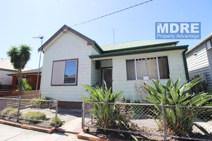 Property in Mayfield - Sold for $390,000