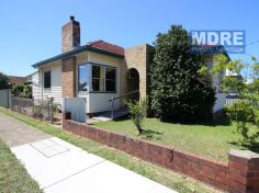 Property in Mayfield - Sold for $470,000