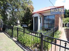 Property in Mayfield - Sold for $500,000