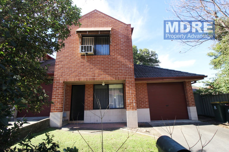 Property in Mayfield East - Sold for $448,000