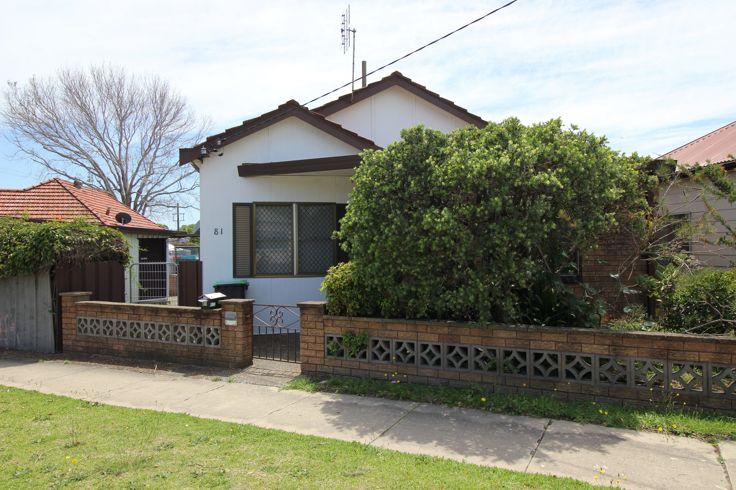 Property in Georgetown - $390 Weekly