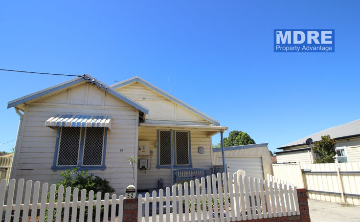 Property Sold in Mayfield