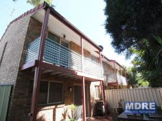 Property in Mayfield - Sold for $420,000