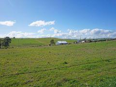 Property in Junee - $110,000