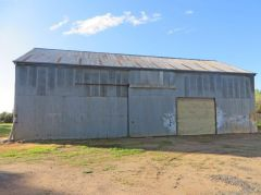 Property in Junee - $60 Per Week