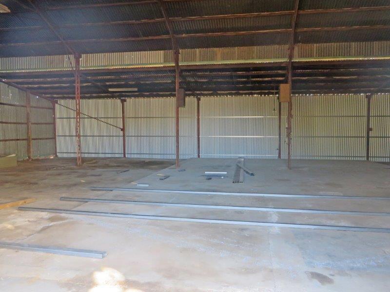 Junee Properties For Rent