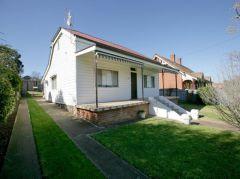Property in Junee - $260 Per Week