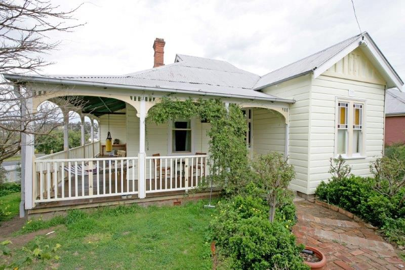 Property Leased in Junee