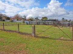 Property in Junee - $35,000