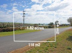 Property in Junee - $219,000