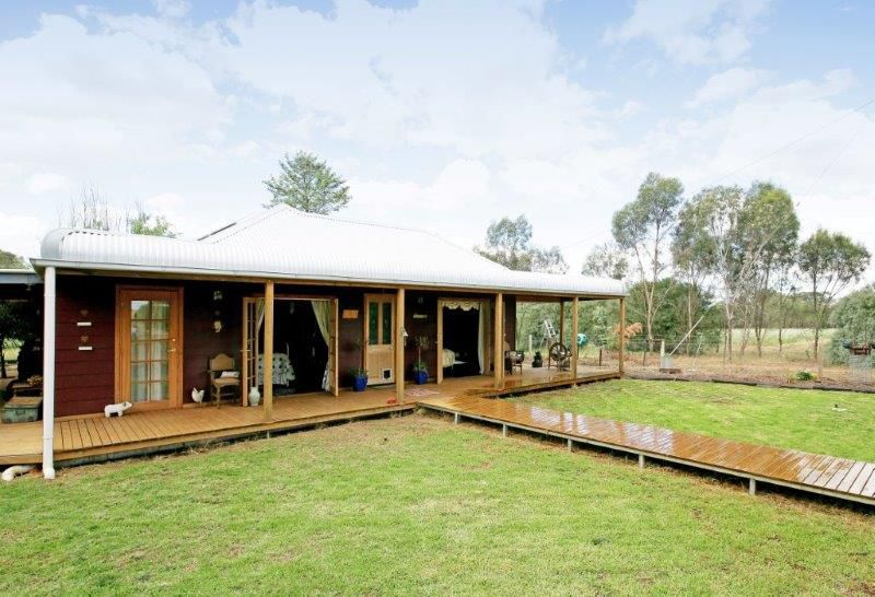 Property Sold in Junee