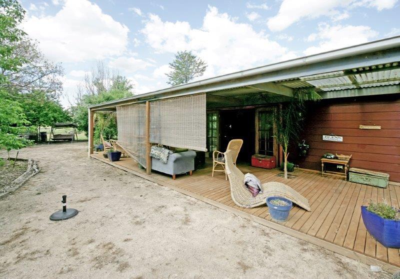 Real Estate in Junee
