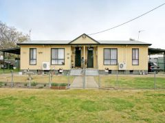 Property in Junee - $298,000