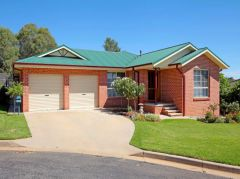 Property in Junee - $409,000