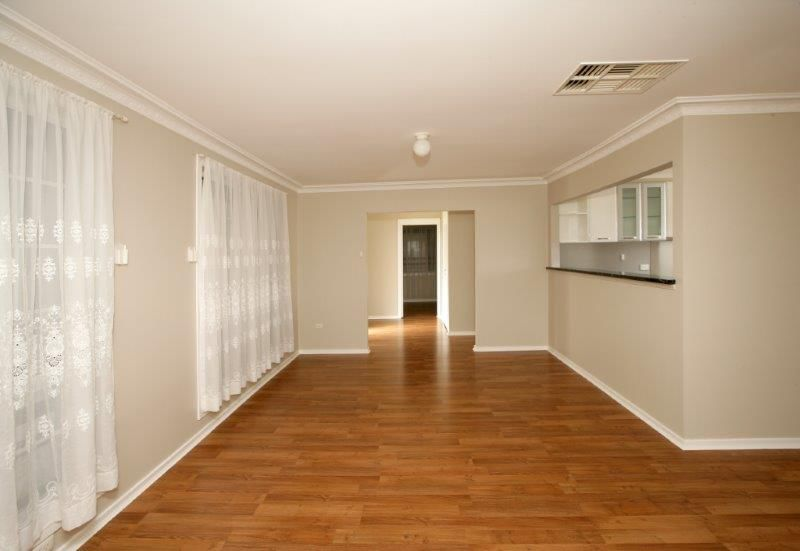 Junee real estate Leased