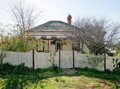Property in Junee - Leased