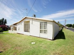 Property in Junee - $275,000
