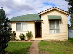 Property in Junee - $200 Per Week