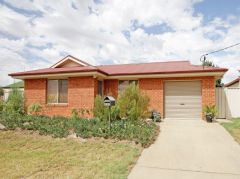 Property in Junee - Sold for $250,000
