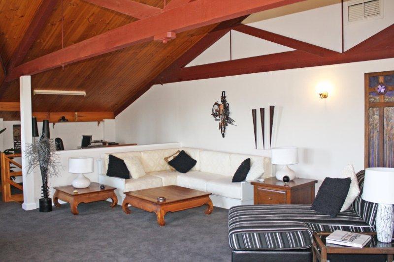 Lockhart real estate For Sale