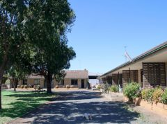 Property in Lockhart - Sold