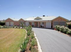 Property in Junee - $625,000