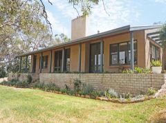 Property in Cootamundra - Sold