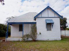 Property in Junee - $250 Per Week