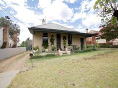 Property in Junee - $310 Per Week