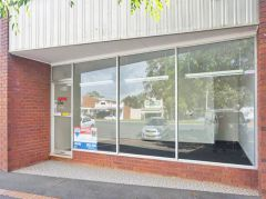 Property in Junee - $250 Per Week