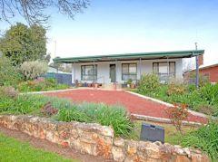 Property in Junee - $265,000