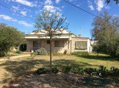 Property in Lockhart - $115,000
