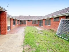 Property in Junee - Sold