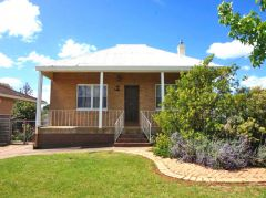 Property in Junee - $295 Per Week