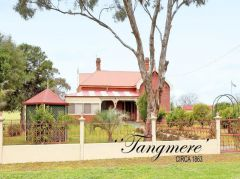 Property in Junee - $825,000