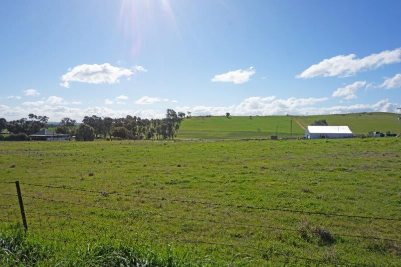 Junee real estate For Sale