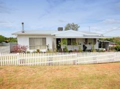 Property in Junee - $225,000