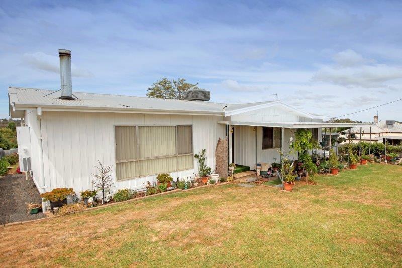Junee Properties For Sale