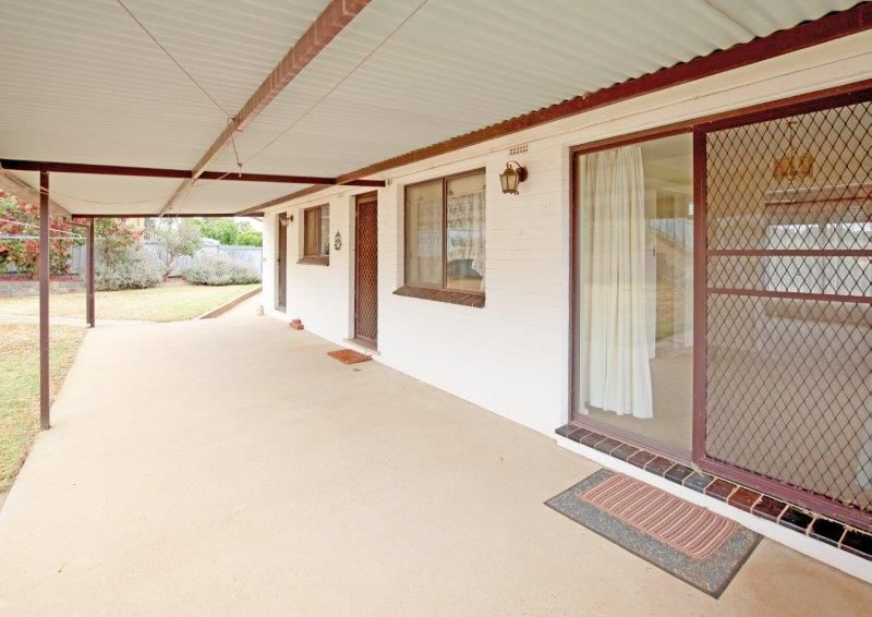Real Estate in Junee