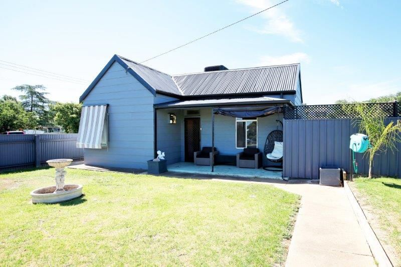 Property in Junee - $229,000