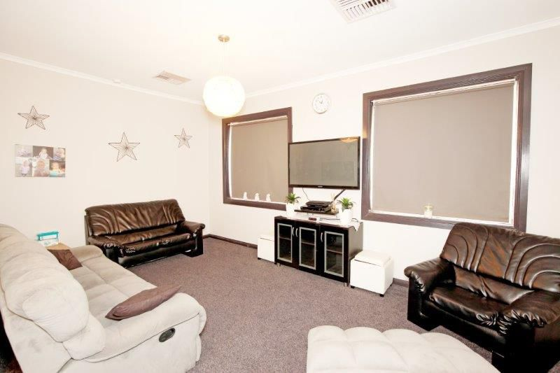 Selling your property in Junee