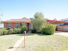 Property in Junee - Sold for $199,000