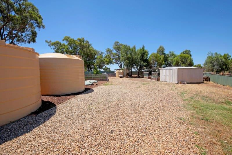 Open for inspection in Junee