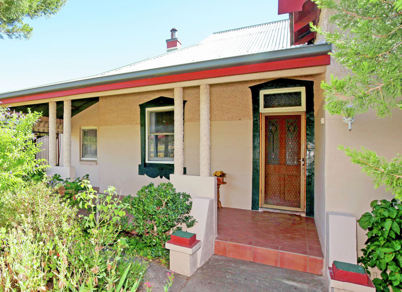 Property in Junee - $335,000