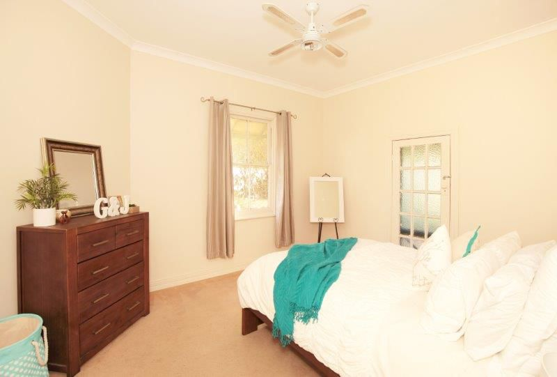Junee Properties Sold