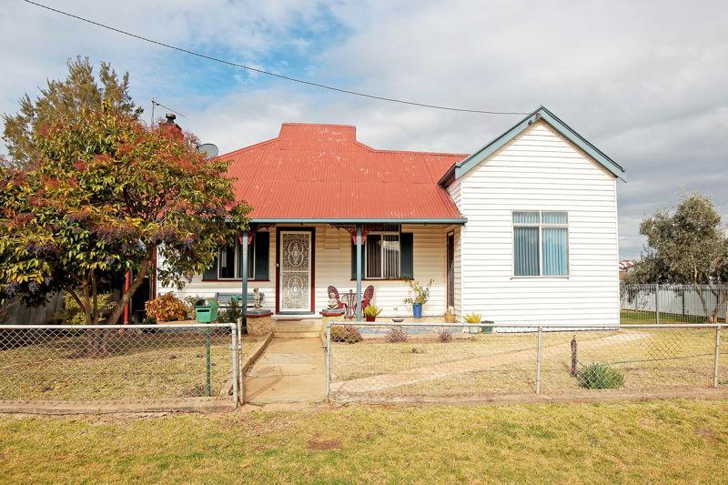 Property in Junee - $249,000