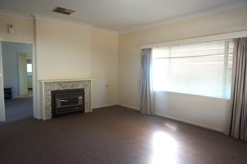 Junee real estate For Rent