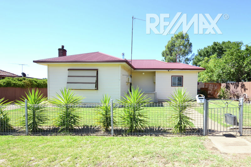 Property in Junee - $250,000