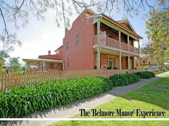 Property in Junee - $829,000