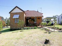 Property in Junee - $235 Per Week